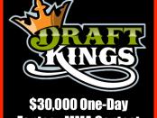 DraftKings-Fantasy-MMA