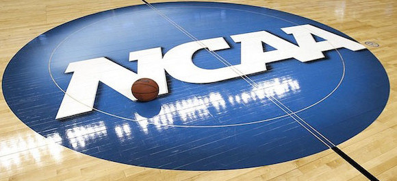 Daily Fantasy College Basketball