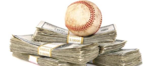 2016 Fantasy Baseball Tips